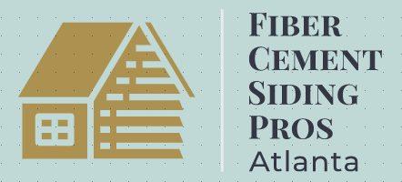 Fiber Cement Siding Atlanta logo