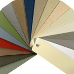 Hardie Board Siding Color Options